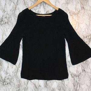 ⚘3/$40⚘Lord & Taylor Cable Knit Sweater